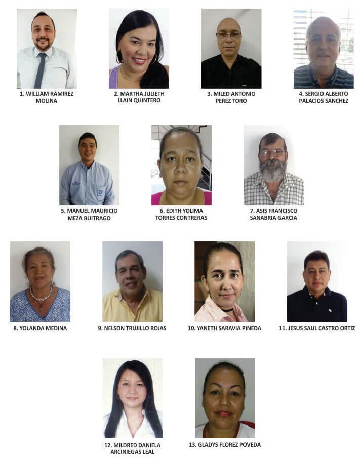 delegados-elegidos-2017