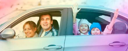 seguro_auto