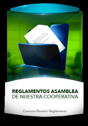 icono-reglamentos