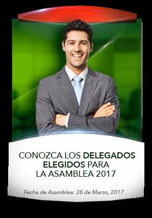 icono-delegados
