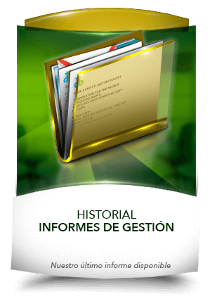 icono-historial